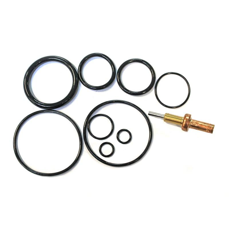 Mixing Valve Repair Kit VRK01EFE.E