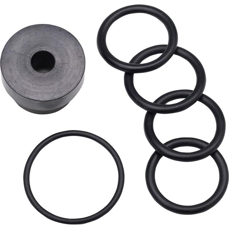 Valve Repair Kit VRK7650