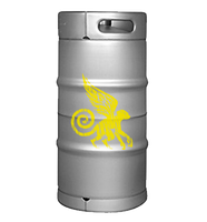 Juicy Ass American IPA Kegs