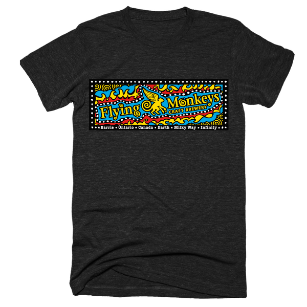 Classic Flying Monkeys T-Shirt