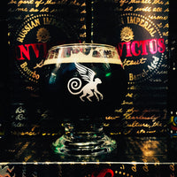 Invictus (Vintage 2015) 17.5% Barrel-Aged Russian Imperial Stout (only a few bottles released every year)