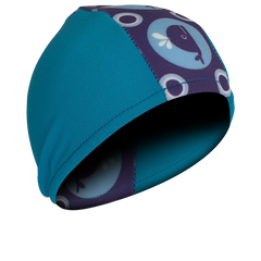 Bonnets de bain|Swim Caps