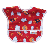 Bavoir Best-Ever Bib|Best-Ever Bib
