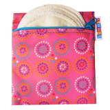 Paquet de coussinets d'allaitement|Breast Pad Travel Pack