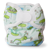 Super Whisper Wrap (coquille)|Super Whisper Wrap