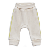 Pantalon Layette|Layette Pants