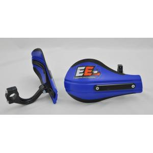 Cubre Manos Moto Roost Enduro Engineering