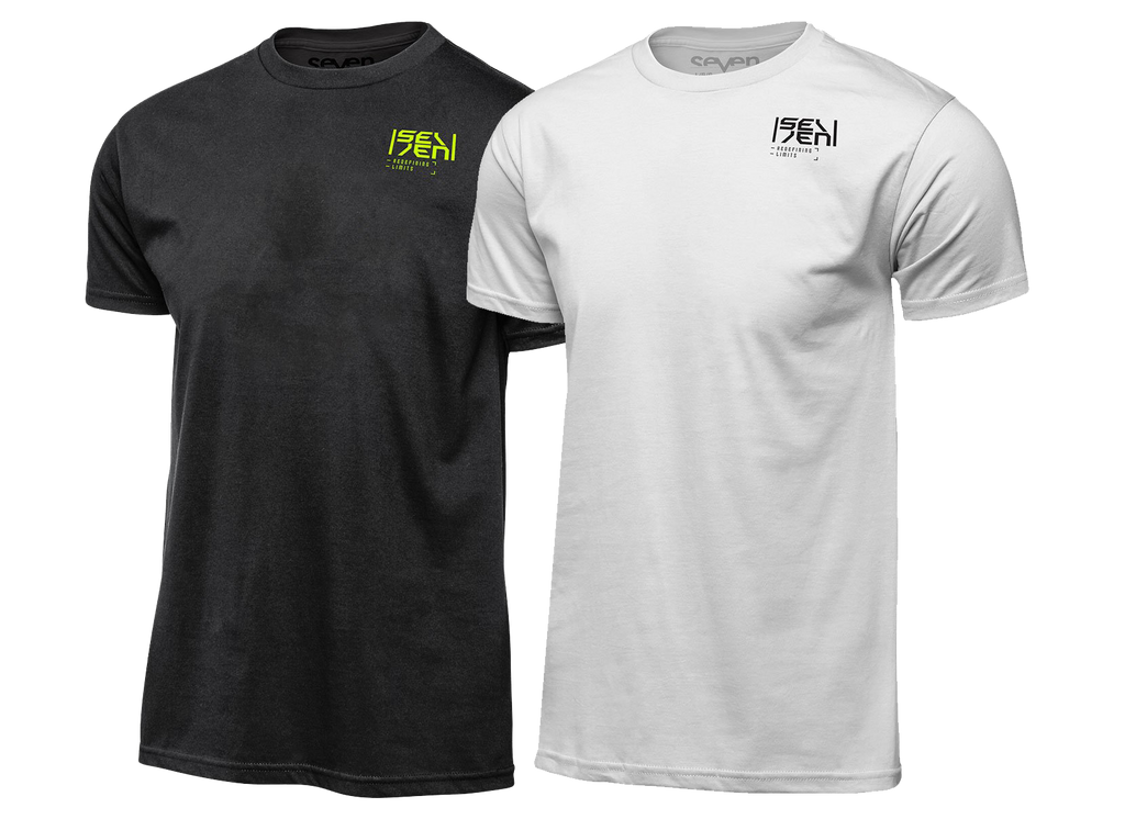 Polera BIOCHEMICAL