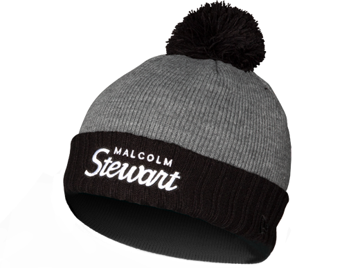 STEW NATION BEANIE