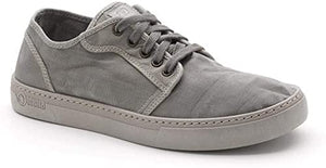 Natural World Men's Sneaker 6602E Grey