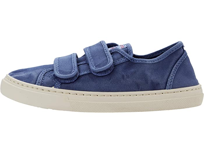 Cienta Washed Navy 83777.84 Sneaker