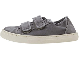 Cienta Washed Grey 83777.23 Sneaker