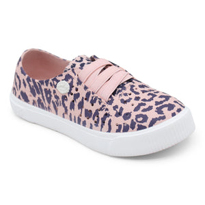 Blowfish Rioo-K Slip On Blush Water Friendly EVA Sneaker