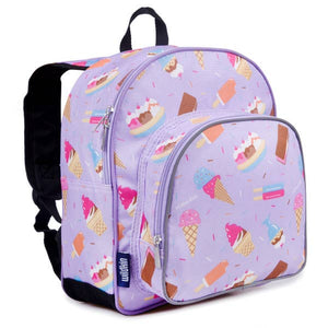 Sweet Dreams 12 Inch Mini Backpack by Wildkin