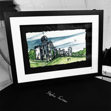 Load image into Gallery viewer, Ashford Castle