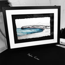 Load image into Gallery viewer, Ardmore, County Waterford