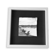 Load image into Gallery viewer, Bangor Harbour