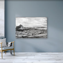 Load image into Gallery viewer, Benbulben & Knocknarea