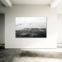 Load image into Gallery viewer, Benbulben overlooking Sligo