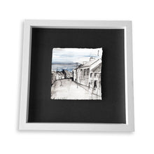 Load image into Gallery viewer, Main Street, Ballybofey