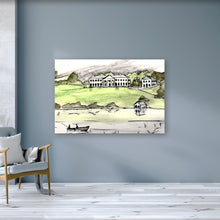Load image into Gallery viewer, Ballyfin House