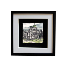 Load image into Gallery viewer, City Hall, Belfast