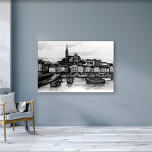 Load image into Gallery viewer, Cobh, County Cork