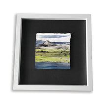 Load image into Gallery viewer, Croagh Patrick