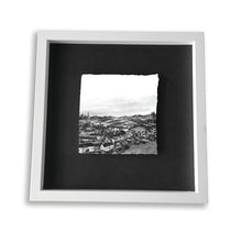 Load image into Gallery viewer, Downpatrick, County Down