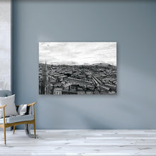 Load image into Gallery viewer, Dublin City