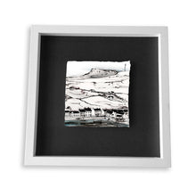 Load image into Gallery viewer, Dunfanaghy - County Donegal