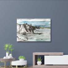 Load image into Gallery viewer, Dunluce Castle
