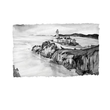 Load image into Gallery viewer, Fanad Head Lighthouse