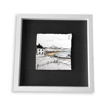 Load image into Gallery viewer, Greystones Harbour