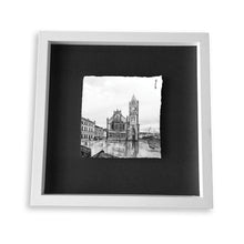 Load image into Gallery viewer, The Guildhall, Derry