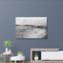 Load image into Gallery viewer, Galway Bay