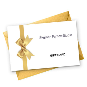 Postal Gift Cards