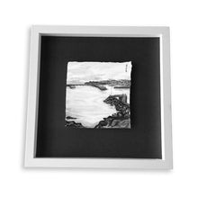 Load image into Gallery viewer, Howth Harbour, Dublin