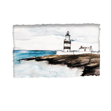Load image into Gallery viewer, Hook Lighthouse - County Wexford
