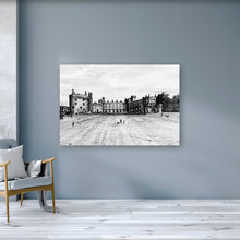 Load image into Gallery viewer, Kilkenny Castle - County Kilkenny