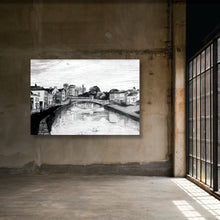 Load image into Gallery viewer, Kilkenny on the River Nore