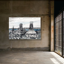 Load image into Gallery viewer, Liverpool, England