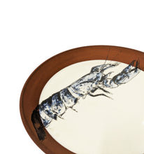 Load image into Gallery viewer, Lobster Pot