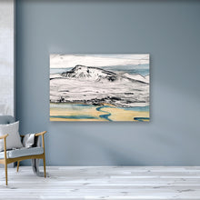 Load image into Gallery viewer, Muckish overlooking Dunfanaghy