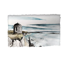 Load image into Gallery viewer, Mussenden Temple
