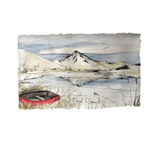 Load image into Gallery viewer, Mount Errigal