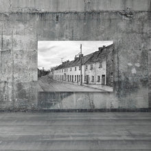 Load image into Gallery viewer, Old Navan Street - County Armagh