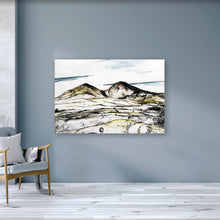 Load image into Gallery viewer, The Paps, County Kerry