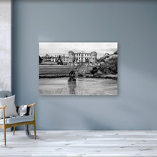 Load image into Gallery viewer, Powerscourt, County Wicklow