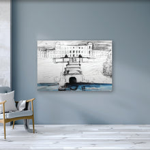 Load image into Gallery viewer, Powerscourt
